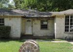 Foreclosed Home in Dallas 75227 3311 ELVA AVE - Property ID: 3696256