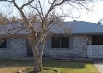 Foreclosed Home in Kerrville 78028 108 JOSHUA DR - Property ID: 3696379