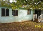 Foreclosed Home in Porterville 93257 11660 ROAD 252 - Property ID: 3696406