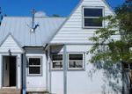 Foreclosed Home in Dunsmuir 96025 4115 GROVER ST - Property ID: 3696494