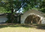 Foreclosed Home in Orange Park 32073 591 CHARLES CAROL ST - Property ID: 3697838
