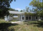 Foreclosed Home in Malabar 32950 3615 3RD AVE - Property ID: 3698279