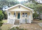 Foreclosed Home in Tallahassee 32304 1310 IDAHO ST - Property ID: 3698345