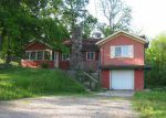 Foreclosed Home in Angola 46703 2095 W MAUMEE ST - Property ID: 3698573