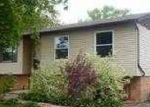 Foreclosed Home in Crystal Lake 60014 770 N SHORE DR - Property ID: 3698904