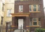 Foreclosed Home in Chicago 60651 1509 N KILDARE AVE - Property ID: 3698916