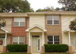 Foreclosed Home in Tallahassee 32303 3400 OLD BAINBRIDGE RD APT 103 - Property ID: 3699113
