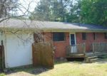 Foreclosed Home in Mcdonough 30253 215 HIGHLAND DR - Property ID: 3699179