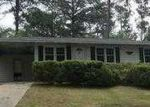 Foreclosed Home in Newnan 30263 78 BAILEY DR - Property ID: 3699206