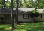 Foreclosed Home in Ellenwood 30294 20 WEHUNT DR - Property ID: 3699213