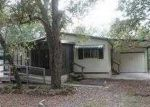 Foreclosed Home in Brooksville 34614 14221 LEISURE LN - Property ID: 3699378