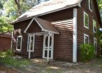 Foreclosed Home in Prattville 36067 1611 COUNTY ROAD 85 - Property ID: 3699488