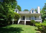 Foreclosed Home in Calera 35040 145 SOUTHERN HILLS CIR - Property ID: 3699522