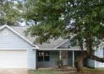 Foreclosed Home in Bay Minette 36507 702 W 8TH ST - Property ID: 3699545