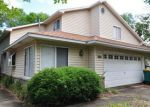 Foreclosed Home in Mount Dora 32757 2662 MCDONALD TER - Property ID: 3699605