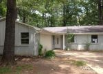 Foreclosed Home in Little Rock 72209 34 SAXONY CIR - Property ID: 3699617