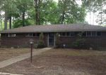 Foreclosed Home in Little Rock 72209 9400 JACQUES RD - Property ID: 3699625