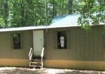 Foreclosed Home in Adairsville 30103 522 WOODY RD SW - Property ID: 3699929