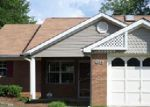Foreclosed Home in Riverdale 30274 254 OLDE OAKS LN - Property ID: 3699950
