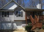 Foreclosed Home in Adairsville 30103 14 CHASE PL - Property ID: 3700000