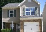 Foreclosed Home in Cartersville 30120 56 MIDDLETON CT - Property ID: 3700007
