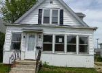 Foreclosed Home in Springfield 62702 1405 E CONVERSE ST - Property ID: 3700064
