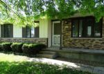 Foreclosed Home in Springfield 62702 2916 SANDGATE RD - Property ID: 3700071
