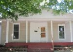 Foreclosed Home in Mount Vernon 47620 433 MILL ST - Property ID: 3700222