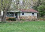 Foreclosed Home in Bedford 47421 217 HILL TOP DR - Property ID: 3700231