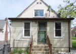 Foreclosed Home in Pontiac 48341 741 OWEGO DR - Property ID: 3700502