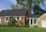 Foreclosed Home in Pontiac 48341 267 NAVAJO AVE - Property ID: 3700505