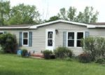 Foreclosed Home in Saint Johns 48879 5983 E PRICE RD - Property ID: 3700559