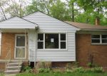 Foreclosed Home in Pontiac 48341 304 DRAPER AVE - Property ID: 3700628