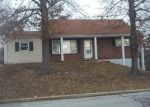 Foreclosed Home in High Ridge 63049 3208 HIGH RIDGE HTS - Property ID: 3700743