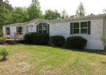 Foreclosed Home in Atkinson 28421 304 BATTLEGROUND RD - Property ID: 3700840