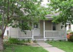 Foreclosed Home in Lincoln 68504 4219 SAINT PAUL AVE - Property ID: 3700907