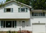 Foreclosed Home in Elyria 44035 256 UNIVERSITY AVE - Property ID: 3701062
