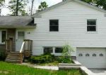 Foreclosed Home in Elyria 44035 116 ELMA DR - Property ID: 3701103