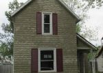 Foreclosed Home in Mount Vernon 43050 1107 W VINE ST - Property ID: 3701179