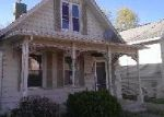 Foreclosed Home in Newark 43055 40 JEFFERSON ST - Property ID: 3701190