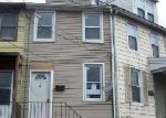 Foreclosed Home in Columbia 17512 329 PERRY ST - Property ID: 3701243