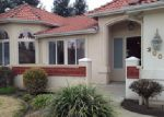 Foreclosed Home in Visalia 93292 2008 E LA VIDA AVE - Property ID: 3701325