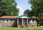 Foreclosed Home in Roebuck 29376 130 GREGORY ST - Property ID: 3701333
