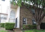 Foreclosed Home in Dallas 75243 12919 WOODBEND LN - Property ID: 3701414