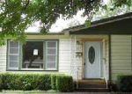 Foreclosed Home in North Richland Hills 76180 6625 JANNIE ST - Property ID: 3701446