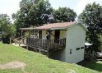 Foreclosed Home in Cullman 35057 36 COUNTY ROAD 307 - Property ID: 3701994