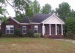 Foreclosed Home in Prattville 36066 155 E POPLAR ST - Property ID: 3702004