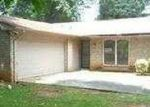 Foreclosed Home in Decatur 30034 4825 HUNTLEA CT # 1 - Property ID: 3702259