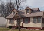 Foreclosed Home in Richmond 23234 2501 ALEXANDER AVE - Property ID: 3702280