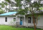 Foreclosed Home in Alvin 77511 14320 SUSIE LN - Property ID: 3702473